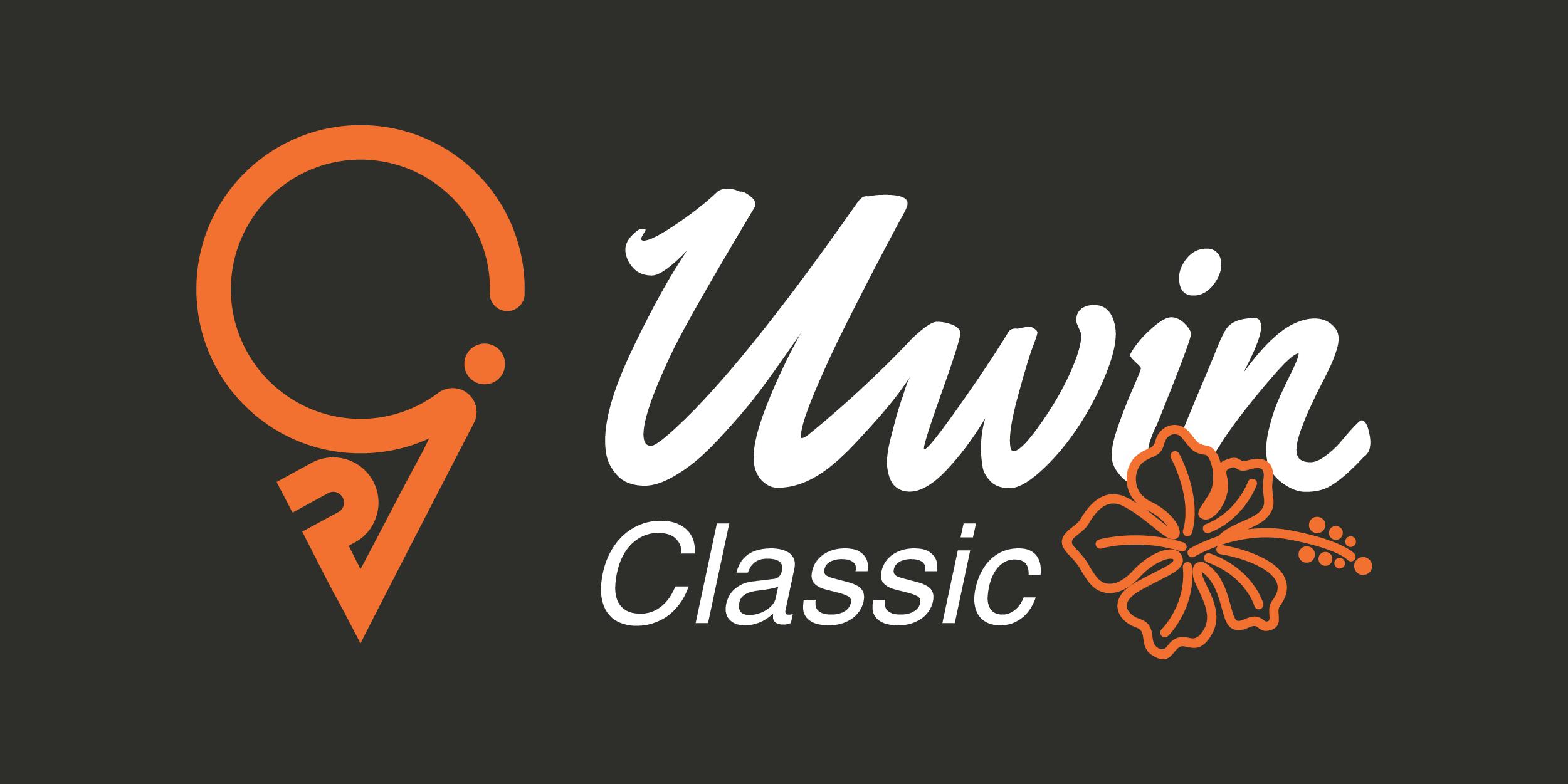 Uwin Classic Tours